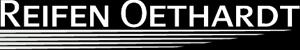 Reifen Oethardt